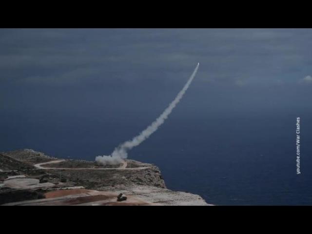 Вести.Ru НАТО нервничает Эрдоган может купить новейшее российское оружие