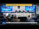Новости на «Россия 24» • Сезон • Перед Кубком Конфедераций по футболу приняты усиленные меры безопасности