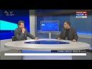 Интервью. Юрий Ожередов, ученый секретарь музея истории Томска