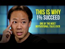 One of The Most Inspiring Speeches by Jim Kwik The Power of Morning Routine Facebook Depression