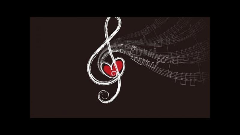 🎧Вы только послушайте Красивая музыка M Martina KorgStyle Листья кружатся Korg Pa 900 Dance