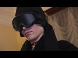 Битва экстрасенсов: Соня Егорова - Сталинская дача в Сочи из сериала Битва экстр ...