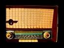 Художественный свист. Редкая жемчужина! 1960
