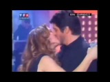 Lara Fabian &amp Patrick Fiori - L'hymne
