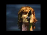 The Verve - Neon WildernessWeeping Willow (Live at Haigh Hall) (Amazing Transition)