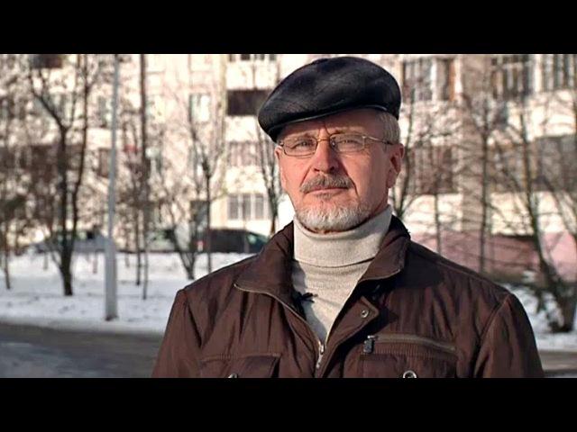 Пасля перавароту ў Зімбабвэ Лукашэнка баіцца? | Что общего между Беларусью и Зимбабве