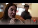 Burger King TV - открытие ресторана 545