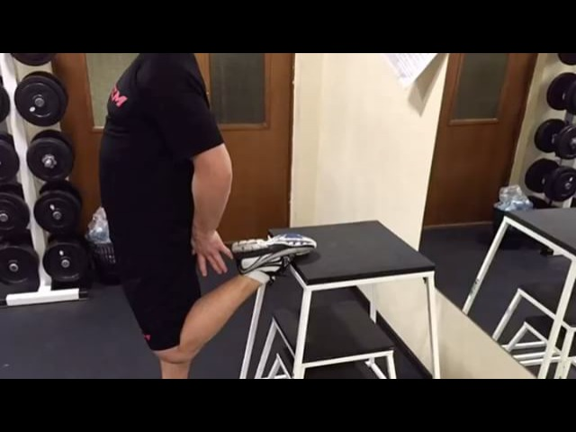 Vlad_goncharov_89 video