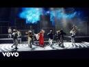 Zedd Maren Morris Grey The Middle Official Music Video