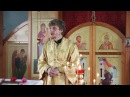 Проповедь о.Димитрия Селивановского о св. Александре Невском