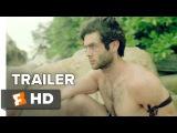 Eden Trailer 1 (2015) - James Remar, Nate Parker Movie HD