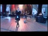 Lacrimosa - Alles Luge