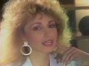 Темная лошадка Ирина Аллегрова 1987