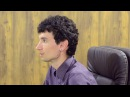 GLOBAL TALENT- Lucio, Web Developer, Brazil | Indian Mesh
