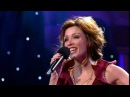 Dannii Minogue I'll Be Home For Christmas Live Carols by Candlelight 2006