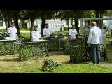 Адская кухня 1 (3) сезон 13 Выпуск (Эфир 13.12.2017) HD 1080р