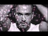 Shayne Ward - My Heart Would Take You Back (JRMX Club Mix)