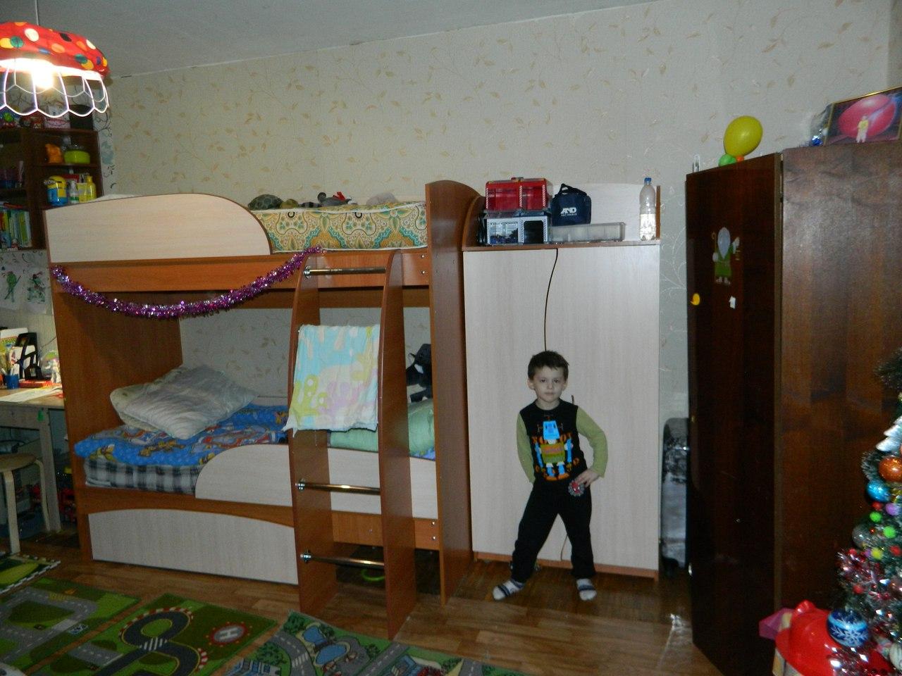 pp.userapi.com/c840728/v840728000/37a39/CIUdaTka6_A.jpg