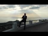 Е. Понасенков- мрак 9 мая, инаугурация Путина, США и Иран, революция в Армении