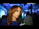 NEWS TIME RUSONG TV Выпуск 76
