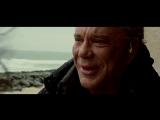 Рестлер | The Wrestler (2008) «Я одинок. И я заслуживаю быть одиноким»