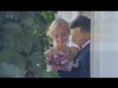 BULDOZERKINO WEDDING PREMIUM © Wedding Day In Russia CHUVASHIA