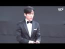 [눈TV]AAA 생생현장…김희선·수지·이승기 톱배우 총출동
