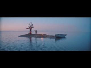 Jah Khalib - Лейла(Премьера Клипа)