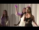 В Пензе пройдет гала-концерт фестиваля «Студенческая весна - 2018» 11 канал