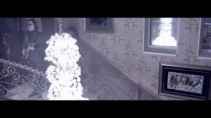 ОСЕННЯЯ ПРЕМЬЕРА 2015 Александр Марцинкевич - Королева » Freewka.com - Смотреть онлайн в хорощем качестве
