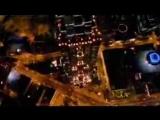 Fabolous feat Jermaine Dupri &amp T-Pain - Baby Don't Go
