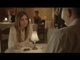 Lykke Li - Sadness is a Blessing (video_remix)