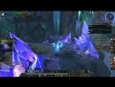 World of Warcraft | STREAM | Апаем 110 и репу для союзных рас (Alliance and Horde)