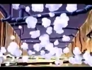 """Мыши-рокеры с Марса  Мыши-байкеры с Марса (Сезон 1, Серия 3, """"Под пятой плутарика"""" часть 2)"""
