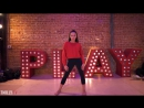 Taylor Swift - Look What You Made Me Do - Choreography by Jojo Gomez - TMillyTV Dance