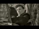 ОГНЕЙ ТАК МНОГО ЗОЛОТЫХ - песня из к.ф. Дело было в Пенькове  Скачать  MP4720