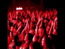 концерт 25/17 Ева едет в Вавилон в специальном выпуске программы СОЛЬ на РЕН ТВ