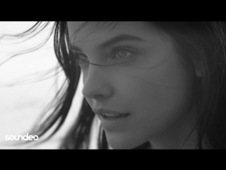 Max Oazo ft. Cami - Wicked Game (Original Mix) - MX77