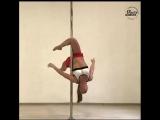 Kat's Dance - Обрыв из флага