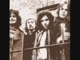 SYMPATHY -RARE BIRD (Whith Lyrics)1969