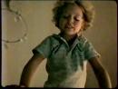 Анонс Агент национальной безопасности-3 рекламный блок анонс Кино в 2100 СТС-НТН-12, 07 ноября 2004