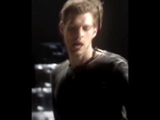 Stefan•Klaus
