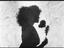 В зеркале Майи Дерен / In the Mirror of Maya Deren (2002) Мартина Кудлачек / Martina Kudláček