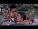 """Do Lafzo Mein [Full Song]"""" Dhaai Akshar Prem Ke Ft Aishwarya Rai, Abhishek Bacchan"""