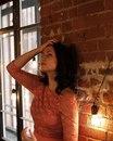 Екатерина Шарипова фото #30