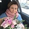 Luiza Smirnova