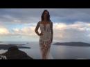 Ксения Александрова - Мисс Россия Вселенная 2017