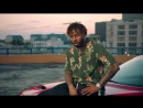 Sage the Gemini - Watchachacha Official Video
