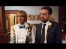 Кто наш папа, чувак? (2017) — забойная комедия на вечерок