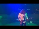 Megadeth Hangar 18 22 01 Aachen